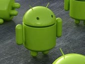 android-200x150