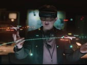 Microsoft just revealed the future of Teams (You may love it, airlines won't)