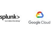 Splunk forges integration pact with Google Cloud