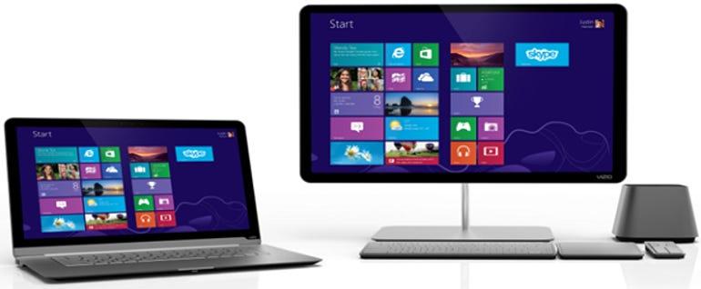 vizio-windows-8-touchscreen-laptops-desktops