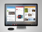 Jide Remix Mini Kickstarter campaign coming for $30 Android PC