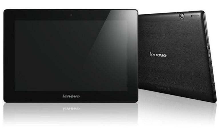 lenovo-android-tablets-s6000-a1000-a3000-620x386