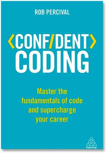 confident-coding-main.png