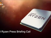 AMD Ryzen: Everything you need to know