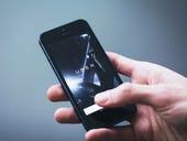 London black cab drivers to launch class action lawsuit against Uber