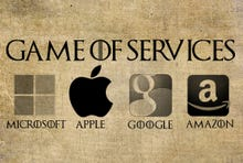 Apple's Game of Services: Winter is coming