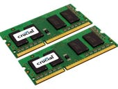 RAM: A Crucial upgrade for my Mac Mini