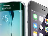 China's smartphone-buying frenzy tailing off, as Samsung's share wanes across the globe