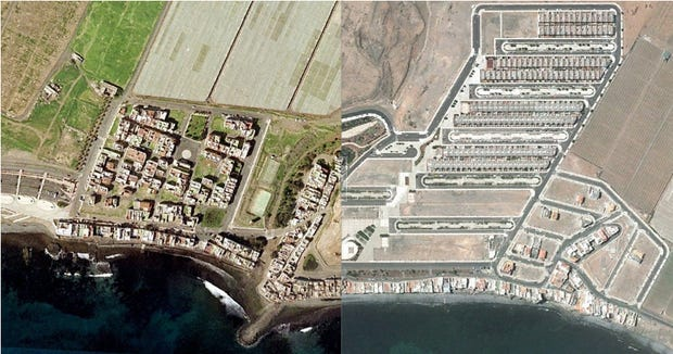 before-after-spanish-ghosttowns.png