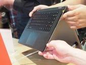 Lenovo Yogapad 13