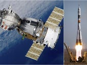 Firing the Space Shuttle: Top 9 replacements (gallery)