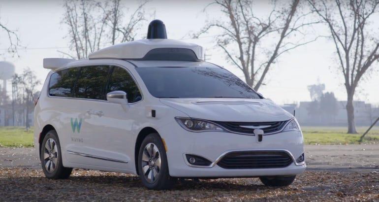 google-waymo-self-driving-atlanta.png