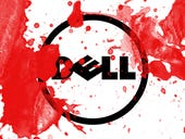Dell delays shareholder vote to July 24
