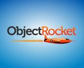 objectrocket-logo-med