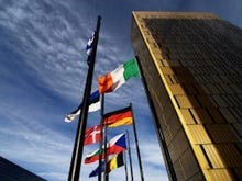 EU 'assessing U.S. relationship' amid PRISM spying claims