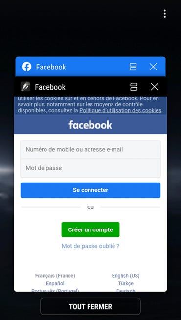 facebook-phishing-page.png