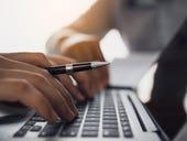 New Google Docs features: Now web Docs gets autocorrect, Smart Compose rolls out