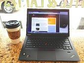 10-x1-open-in-coffee-shop-620x467