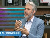 Why the future of business tech is in the public cloud (Cloud TV)