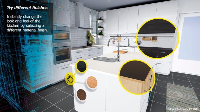 ikea-vr-experience-2-virtual-reality.jpg