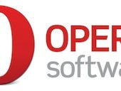 Opera buys SurfEasy in bid to build software that boosts online privacy