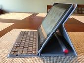 Top iPad keyboards: 2013 First Edition