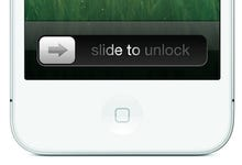 iOS 6.1 lock-screen bypass fumble highlights BYOD fragility