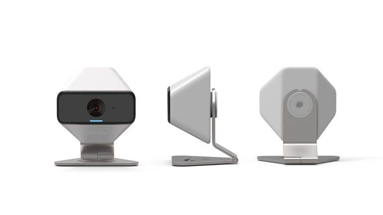 hardware-devices-cam1.jpg