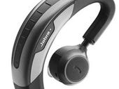 Jabra adds headset support for Siemens' OpenScape