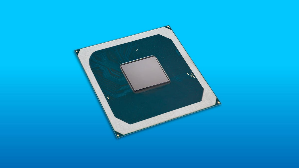 intel-server-gpu-front.jpg