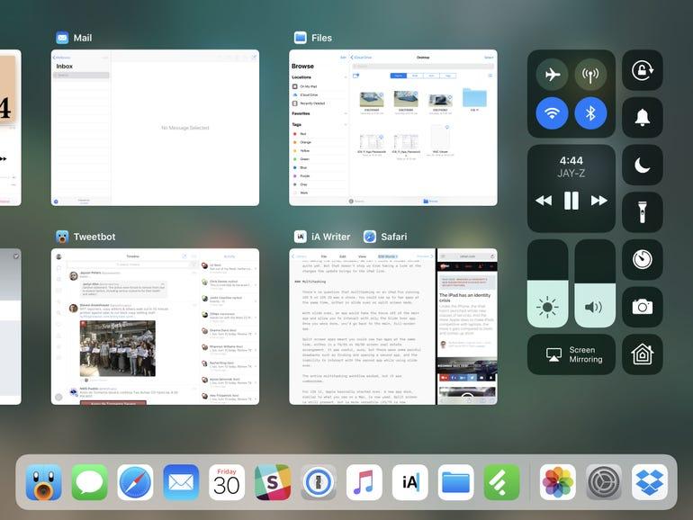 ios-11-ipad-pro-multitasking.jpg