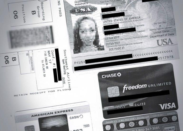 passport-cards-cnet-2.jpg