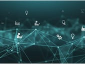 Machine learning and the Internet of Things