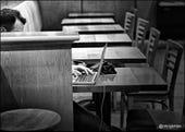 IT worker-By Michael Krigsman