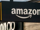 Amazon's Sept. 28 event: New Echo devices, more hardware likely on tap