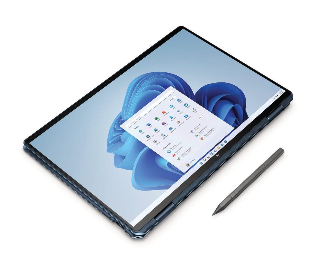 hp-spectre-x360-16-nocturneblue-t-ircam-nonodd-nonfpr-win11-coreset-zenvo-tablet.jpg