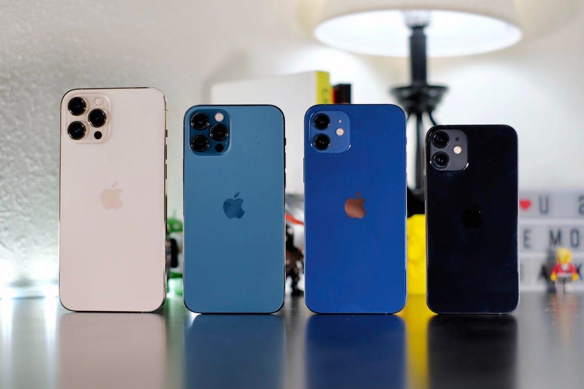 Apple confirme le bug de déverrouillage d'iOS14.7, notamment pour les utilisateurs en entreprise