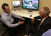 turnbull-shows-off-sydney-vdsl2-as-nbn-example