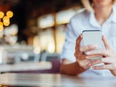 Study: iPhone users may be less honest than Android users