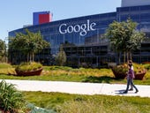 Google, Getty Images strike multi-year licensing partnership