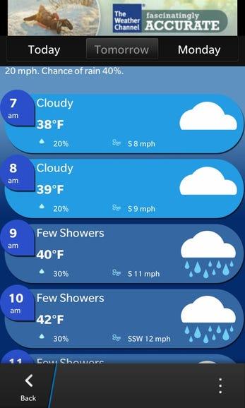 weatherandbb16.jpg