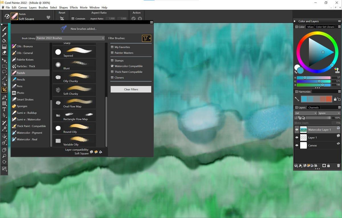 corel-painter-2022-painting-watercolours.jpg