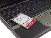 SSD market to reach $51.5 billion in revenue by 2025: IDC