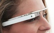 Google Glass: You'll kiss your privacy goodbye, and you won't mind a bit