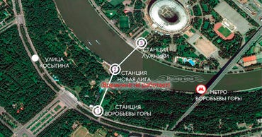 moscow-cable-car-map.jpg