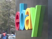 EBay sues Amazon for infiltrating its M2M system and stealing its traders
