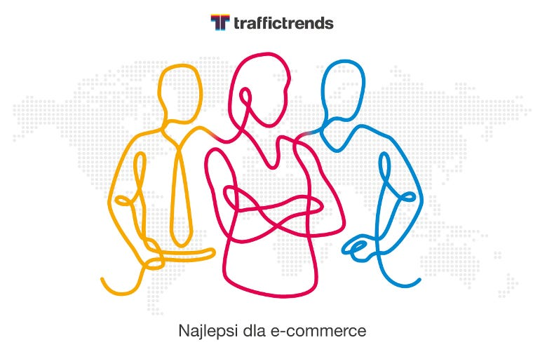 10. Traffic Trends