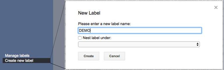create-label.jpg