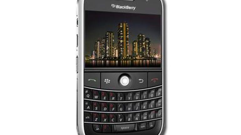 blackberryboldi1.jpg