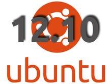 Ubuntu 12.10 (Quantal Quetzal) review